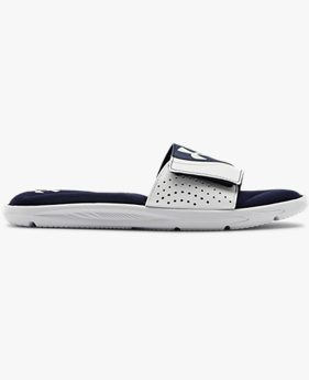 Men's UA Ignite VI Slides